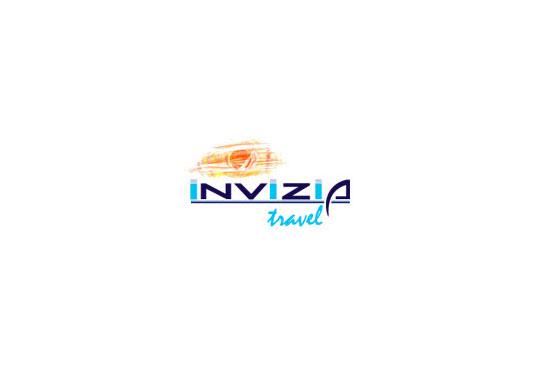 INVIZIA travel