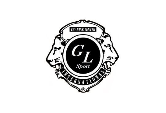 GL sport
