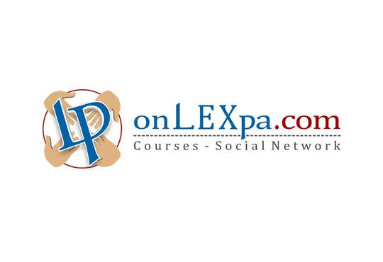 Lex Partners