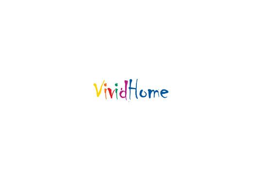VividHome.eu