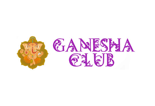 Wellness Center Ganesha Club