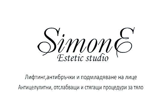 SimonE Esthetic studio