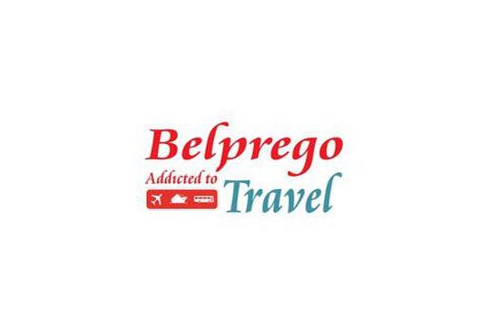 BELPREGO Travel