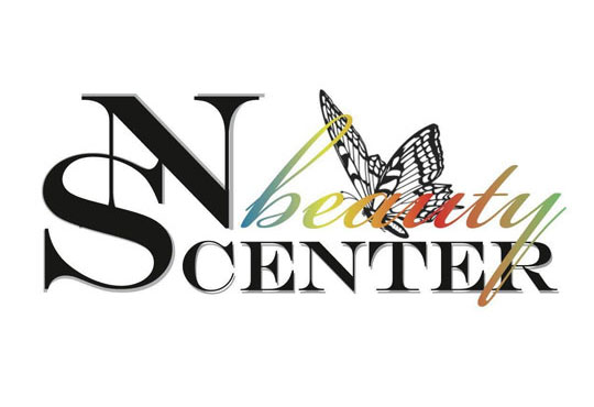 NSB Beauty Center