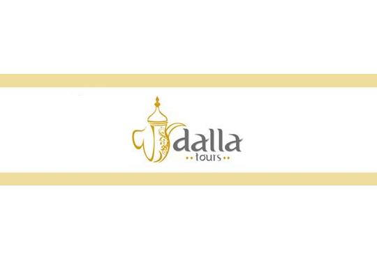 Далла Турс