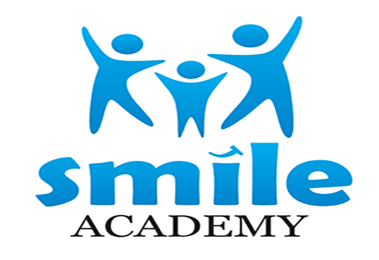 Образователна академия Smile