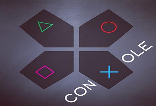 Клуб ConXole