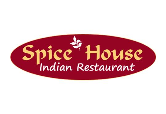 Индийски ресторант Spice House
