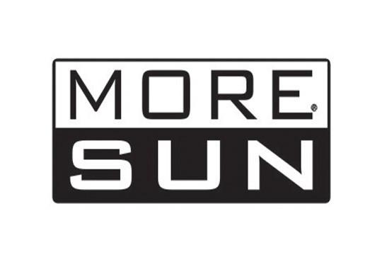 Соларно и козметично студио More Sun