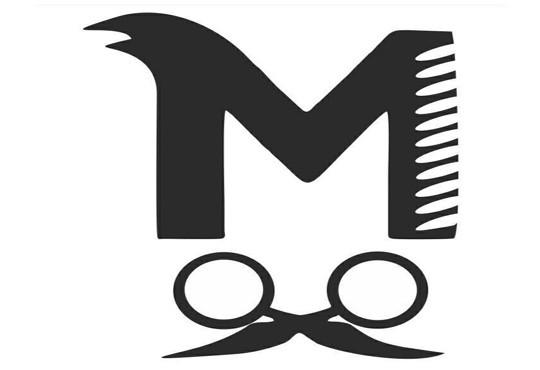 Фризьорски салон Moataz Style