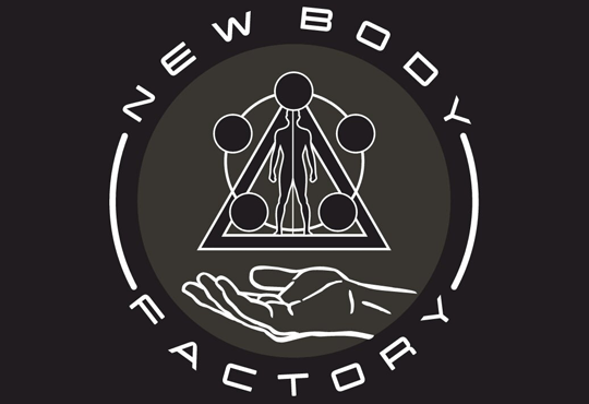 New Body Factory