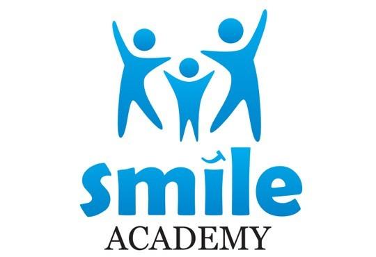 Образователна академия Smile.