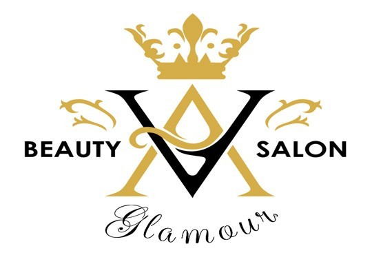 V&A Glamour Beauty Salon
