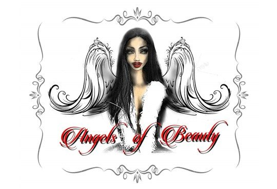 Angels of Beauty, Студентски град