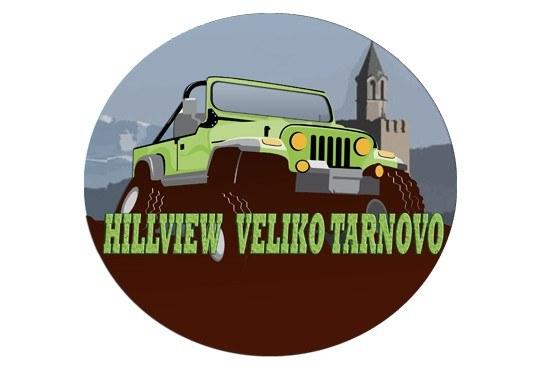 HillView VT