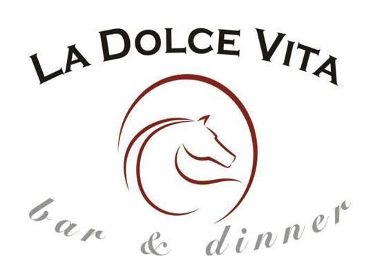La Dolce Vita bar & dinner