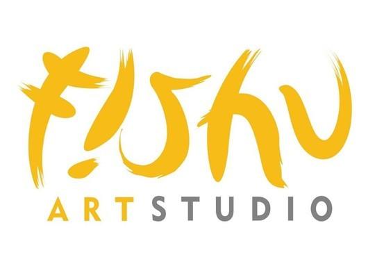 Fishu.Art