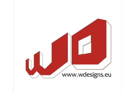 Web Designs Ltd