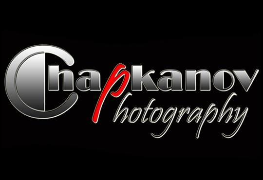 Chapkanov photography.