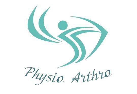 Студио за физиотерапия и масаж Physio Arthro